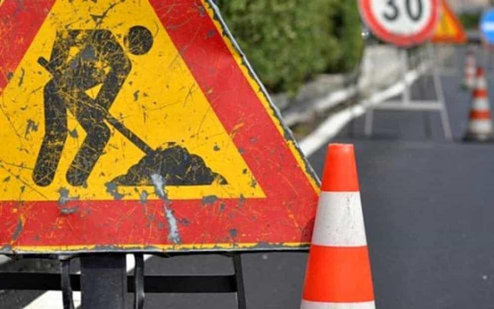lavori-in-corso-stradali