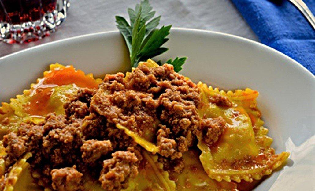 tortello-del-mugello