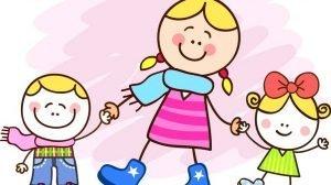 Baby_sitter_-_tata