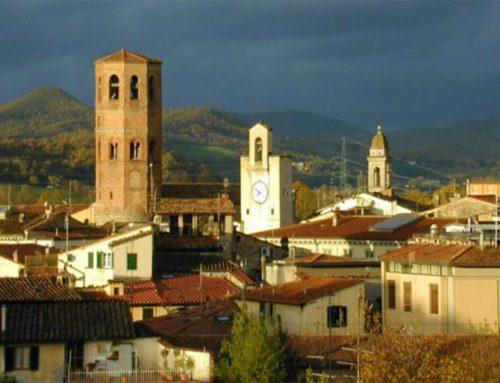 Borgo San Lorenzo sostiene la cultura. Bando per eventi online
