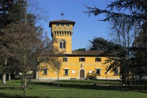 Borgo-San-Lorenzo-Villa-Pecori-Giraldi