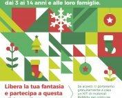 Christmas Contest volantino
