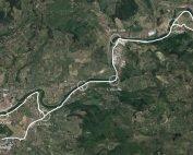 Ciclovia dell'Arno
