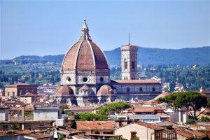 Firenze-ok