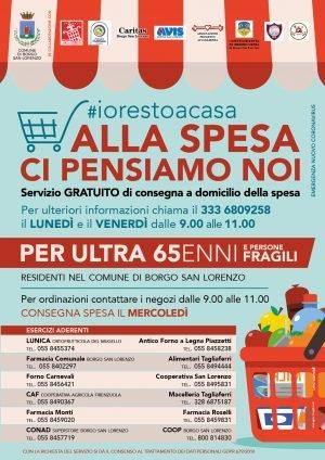 SPESA BSL covid19 NOV 2020 WEB 27-11