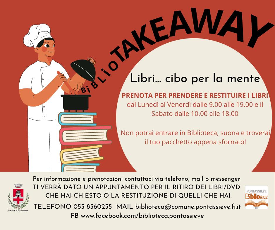 bibliotakeway_0