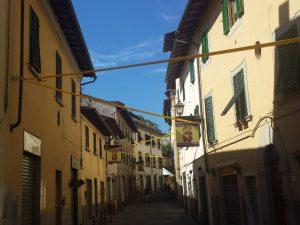 borgo_pontassieve