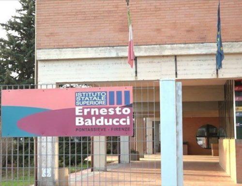 Istituto Superiore Balducci selezionato per un progetto Erasmus