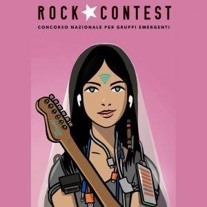 rockcontest