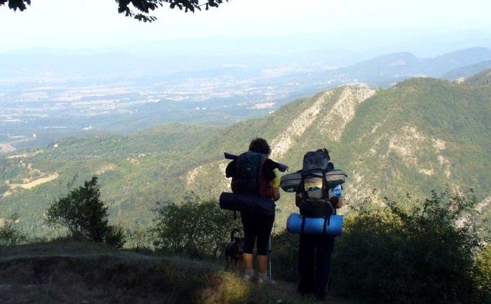 tuscany together