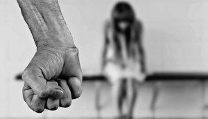 violenza-di-genere