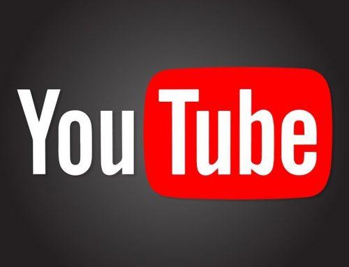 Borgo San Lorenzo: nuovo canale YouTube per la Pro Loco