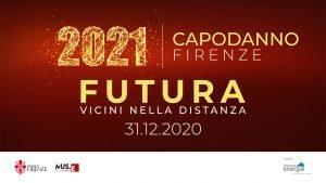 2021_Futura_hpevidenza_1