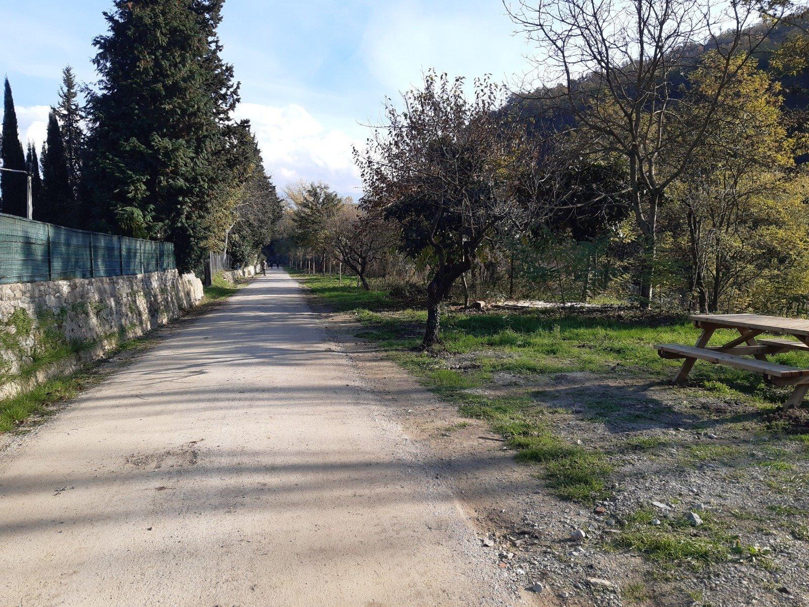Parco Fluviale1