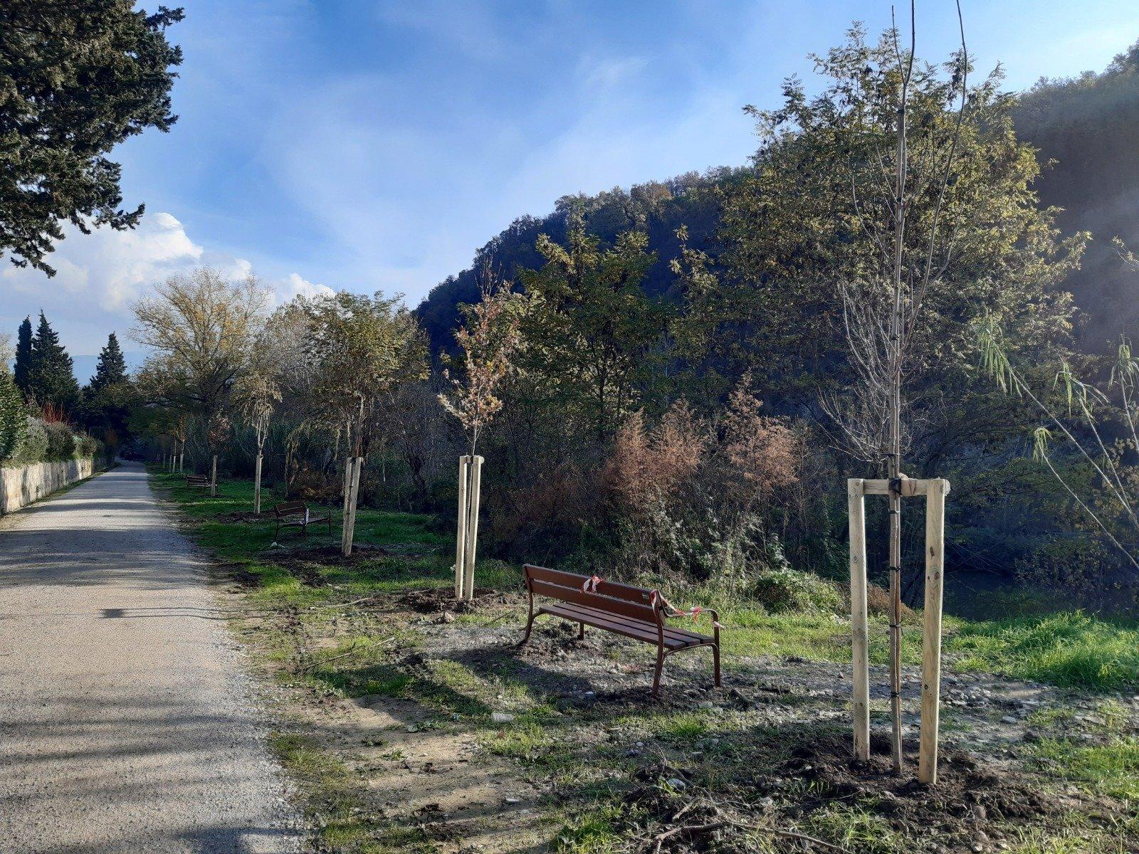 Parco Fluviale2