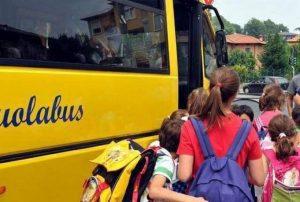 Potenziare_trasporto_scolastoco_2020