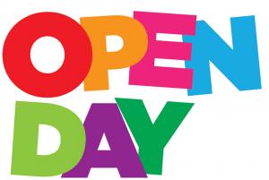 open day scuole