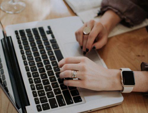 Pontassieve, Nuovo servizio di prenotazione appuntamenti online
