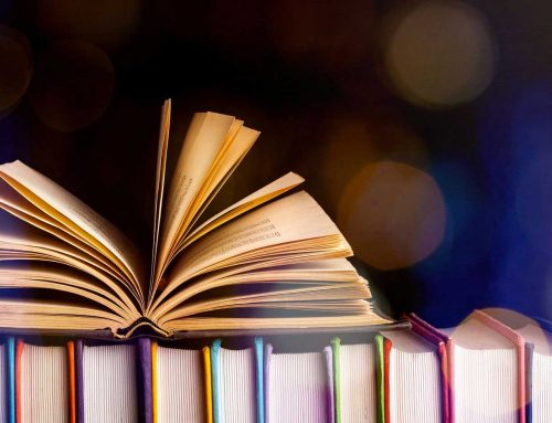 Riaperta la Biblioteca Comunale di Rufina