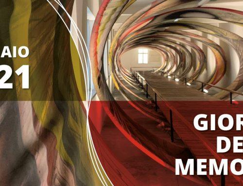 I Giovani e la Memoria – la Memoria per i Giovani