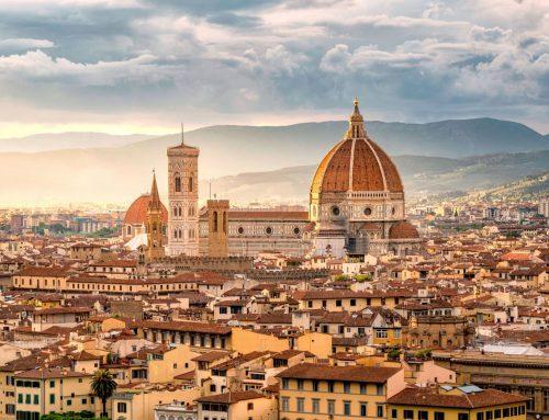 Firenze: Bilancio di previsione 2021