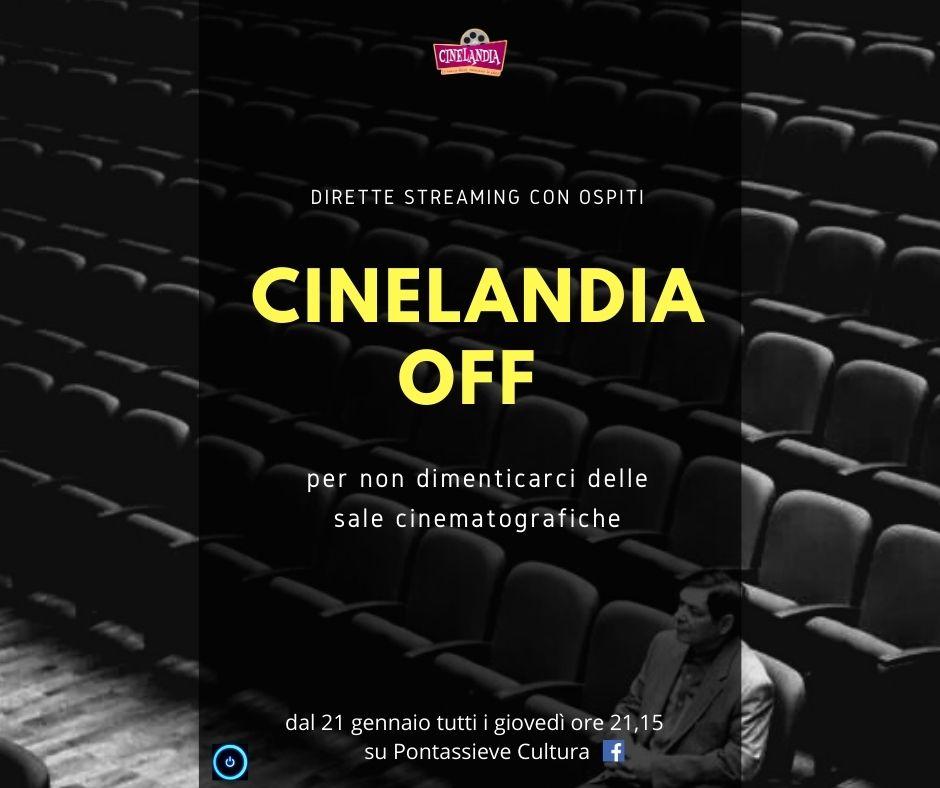 cinelandia_off_