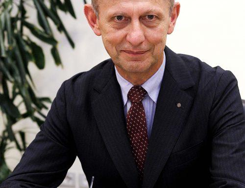 """Transizione digitale, Ciuoffo: """"La Toscana è pronta a dare il suo contributo"""""""