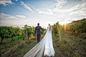 sposi-matrimonio-in-vigna-wedding-chianti-3
