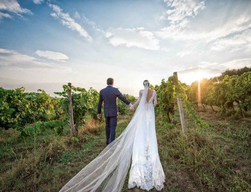 Reggello. Matrimoni: riaperto il bando per individuare nuove location