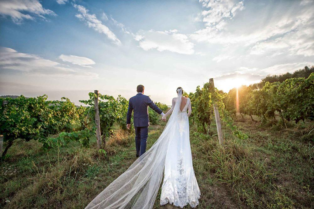 sposi-matrimonio-in-vigna-wedding-chianti-3