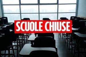 SCUOLE-CHIUSE-2-