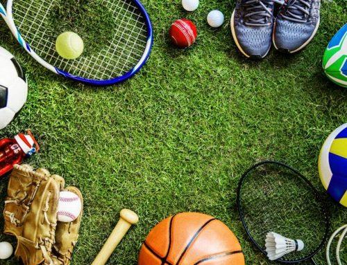 Reggello: sospese le attività sportive e della scuola di musica