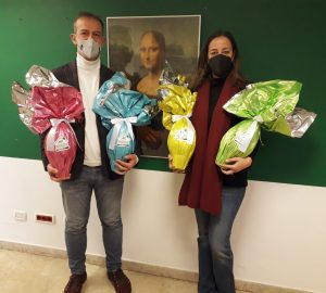 US MARTINI-FUNARO