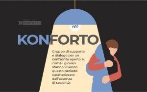 Web_konforto_ok