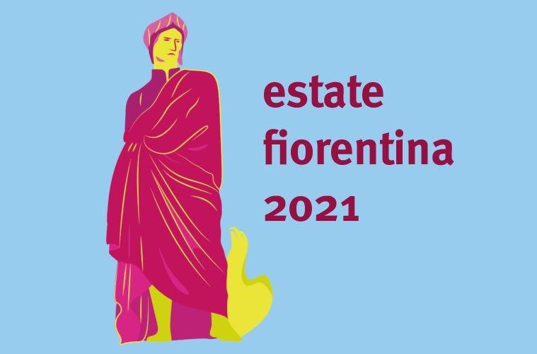 estate fiorentina 2021