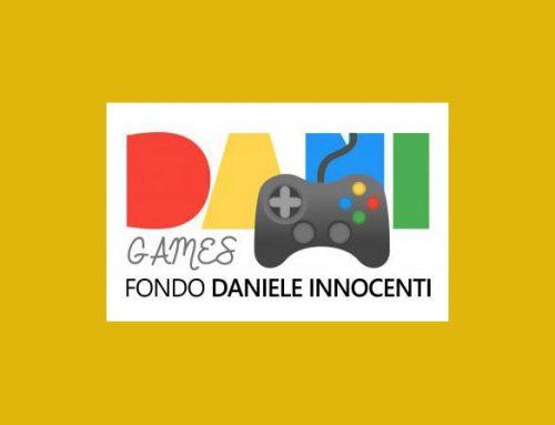 Pontassieve: nasce in Biblioteca il Fondo Daniele Innocenti
