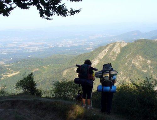 Mugello: Consulta turismo inizia i lavori, prima riunione on line
