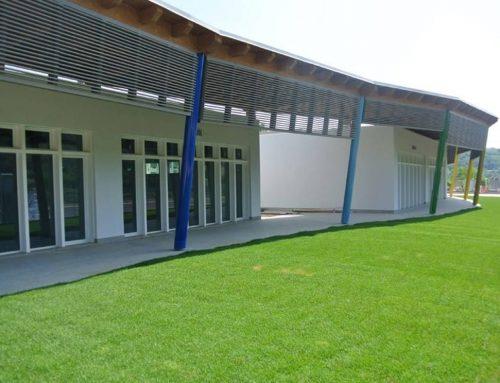 """Mugello, varato il """"Programma scuole green"""": 40 interventi per 40 milioni"""