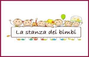 stanza_bimbi