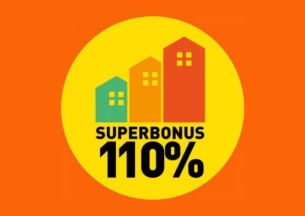 superbonus-110-ok