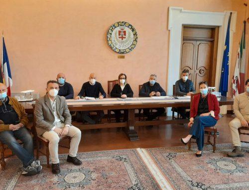 Appalti e forniture pubbliche in Valdarno e Valdisieve: accordo con le organizzazioni sindacali