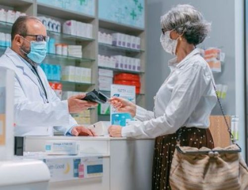 Emergenza Covid, vaccinazione obbligatoria per il personale sanitario