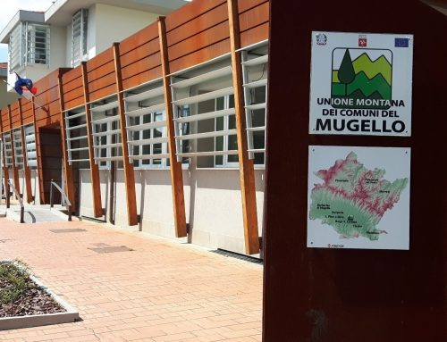 Commercio Mugello: sostegni e riaperture, il punto e proposte in 'summit' on line
