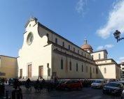 Chiesa_Santo_Spirito,_Firenze