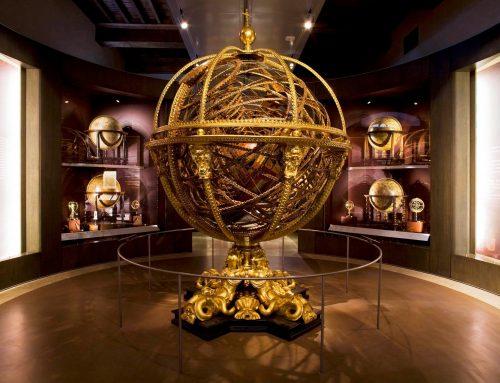 Riapre il Museo Galileo con ingresso e visite guidate gratuiti