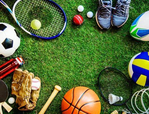 Pontassieve – Sport: parchi pubblici per le società sportive