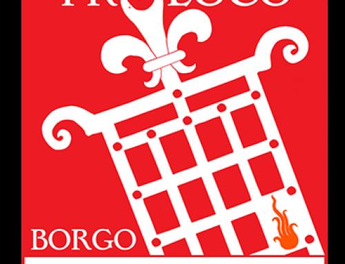 Pro Loco Borgo San Lorenzo: un 2021 ricco di iniziative per tutti i gusti