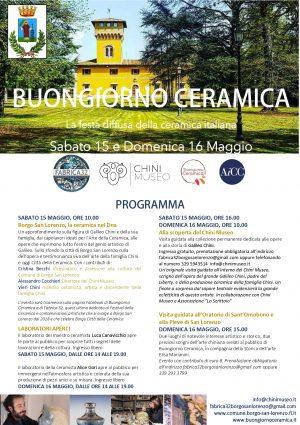 Buongiorno Ceramica programma 2021 (1)