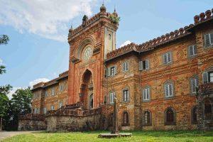 castello-sammezzano