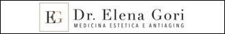 logo_Elena_Gori_50x328